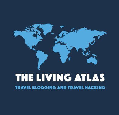 TheLivingAtlas